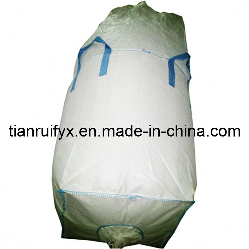 Jumbo Bag (KR0104)