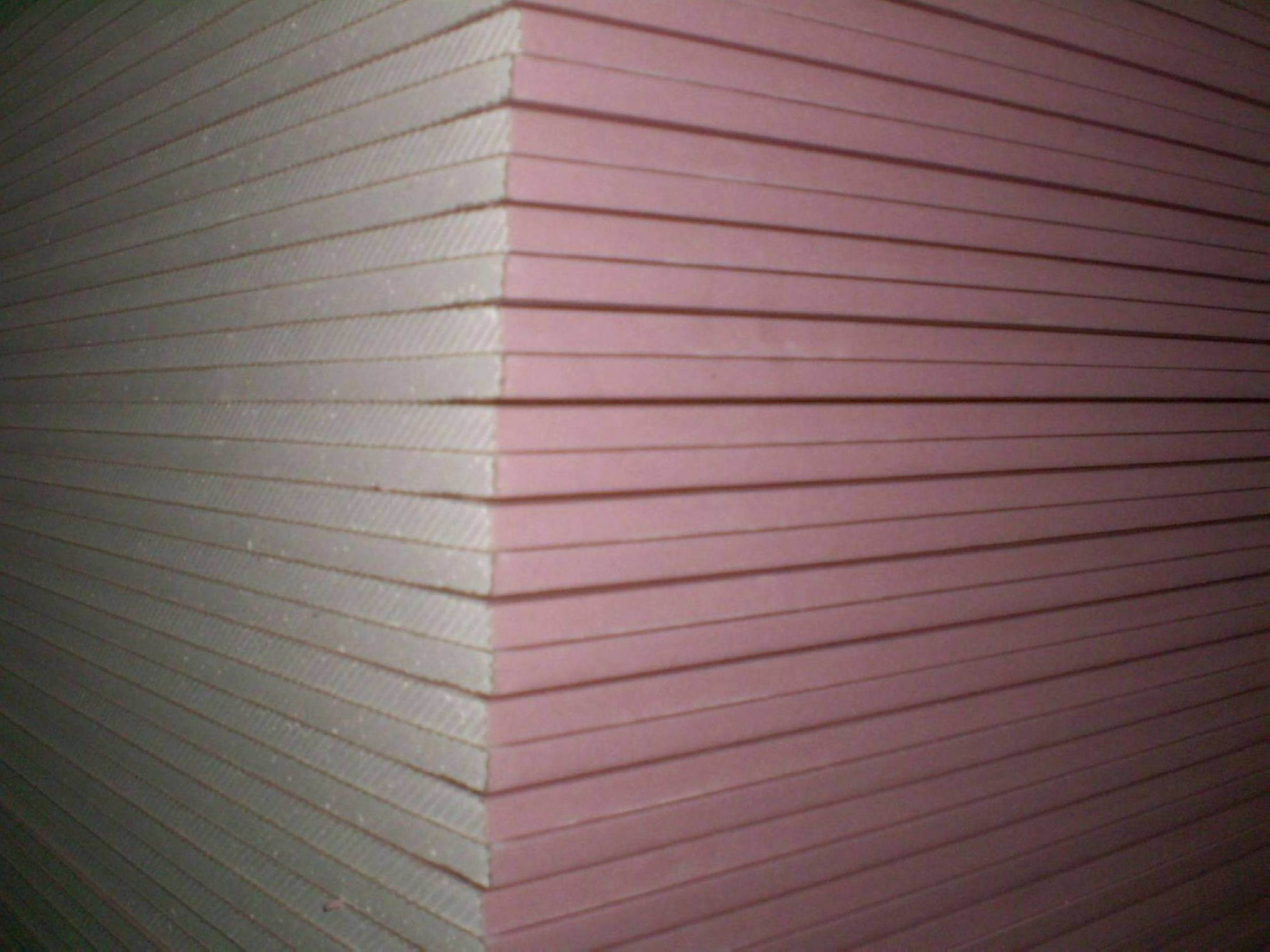 Fire Resistant Gypsum Board : China fire resistant gypsum board ceiling