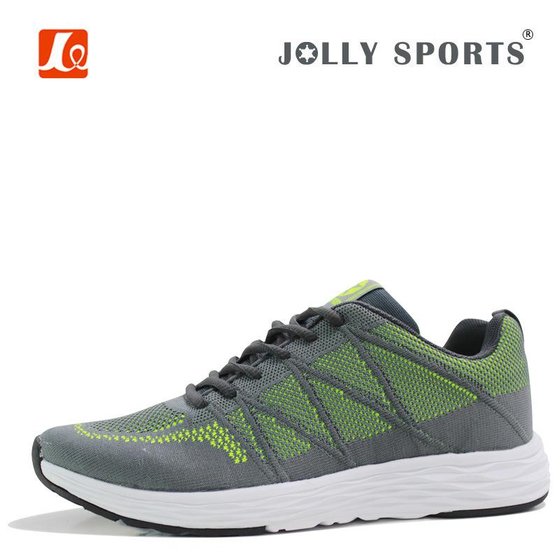 2017 New Fashion Sneaker Men Sports Running Shoes