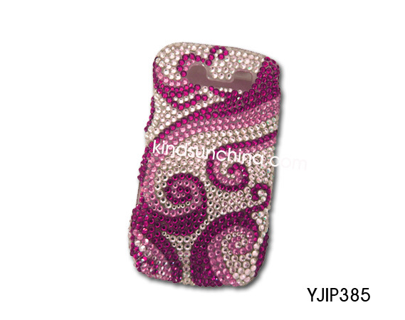 BEST DESIGN CELL PHONE CASE YJIP385