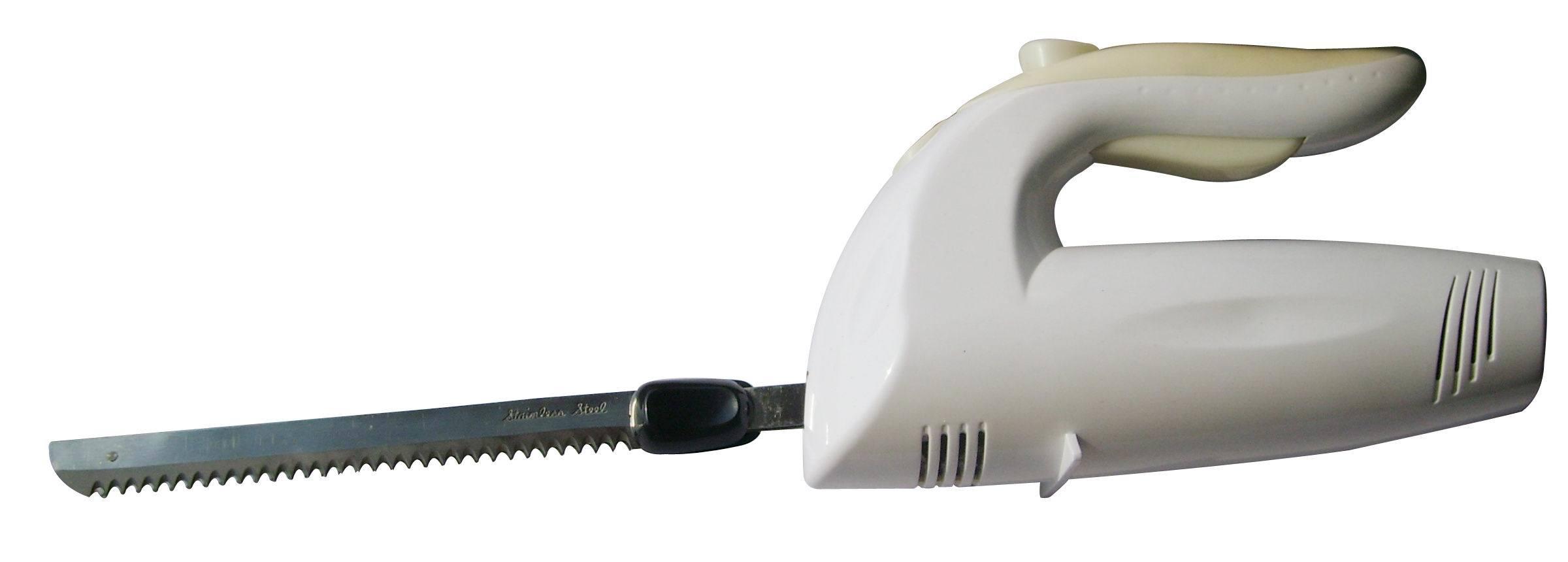 china electric knife ek501 china electric knife bread. Black Bedroom Furniture Sets. Home Design Ideas