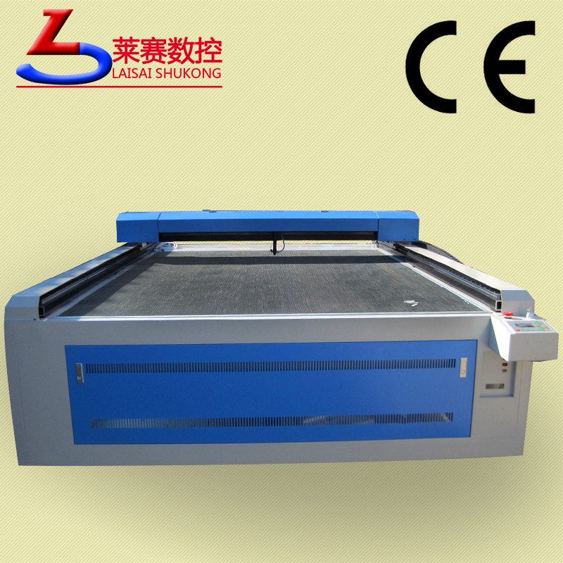 laser fabric cutting machine for home use