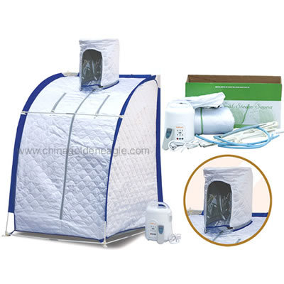 China Portable Steam Sauna Room (gess11)  China Portable. Decorator Pillows. Witchcrafters Halloween Decor. Decorative Front Porch Columns. Insurance For Painters And Decorators. Burgundy Kitchen Decor. Room Diffuser. Cheap Hotel Rooms In Minnesota. Modern Bathroom Decor Ideas