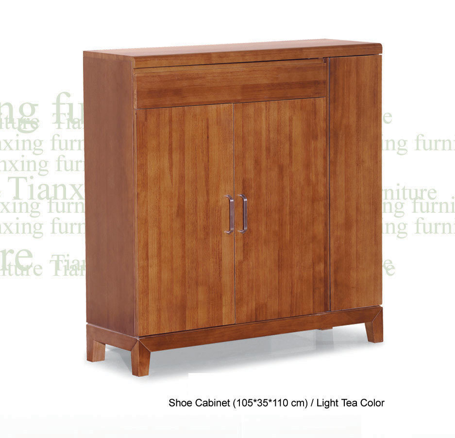Wooden Shoe Cabinet ~ Wooden shoe cabinet furniture