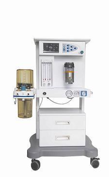 Medical Equipment Anaesthesia Machine (CWM-201A) -1