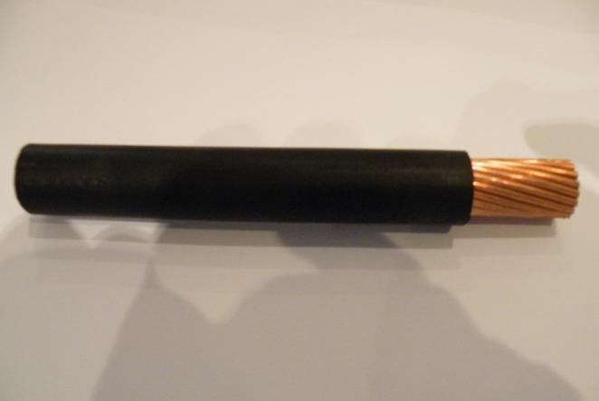 Pvc Insulated Cable Constrution : China pvc insulated cable power swa