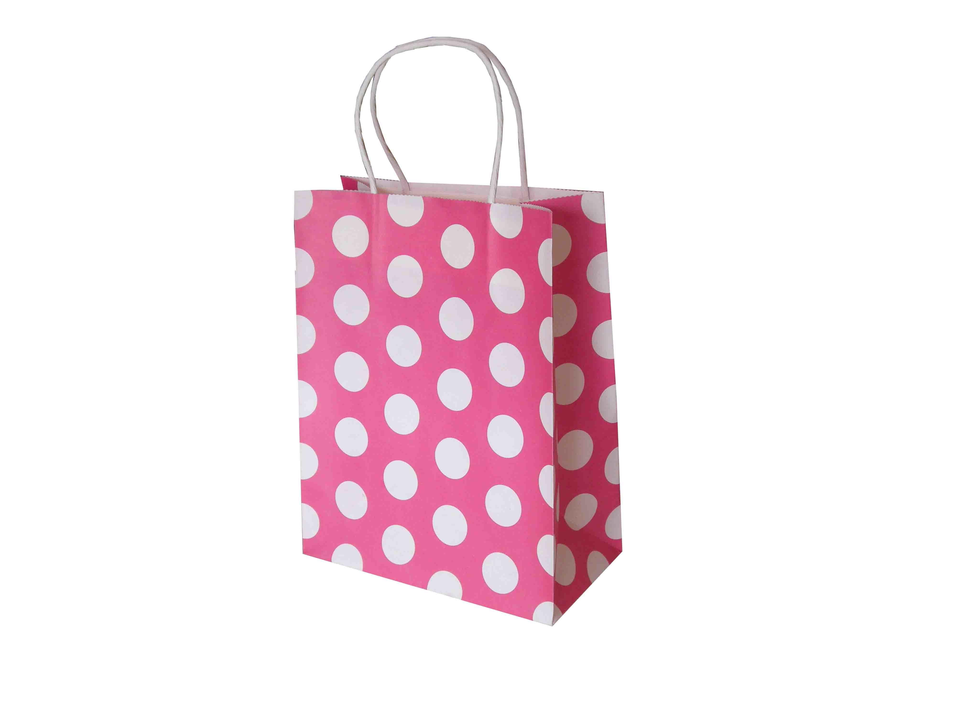 china paper gift bag fkr110242 china paper gift bag