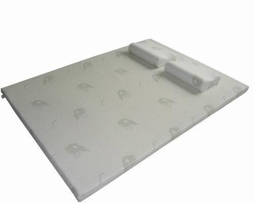 China Thin Mattress Number 12 China Mattress