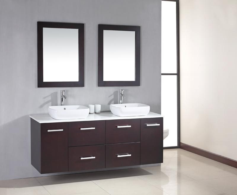 oak bathroom cabinet x 028 china bathroom cabinet bathroom vanity