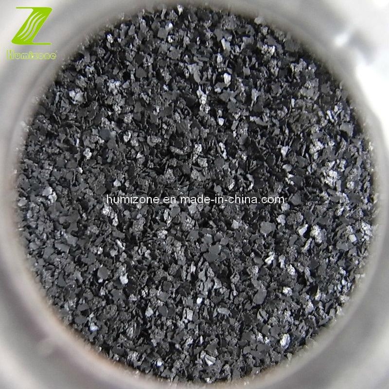 Humizone Seaweed Extract Flake (SWE-F)