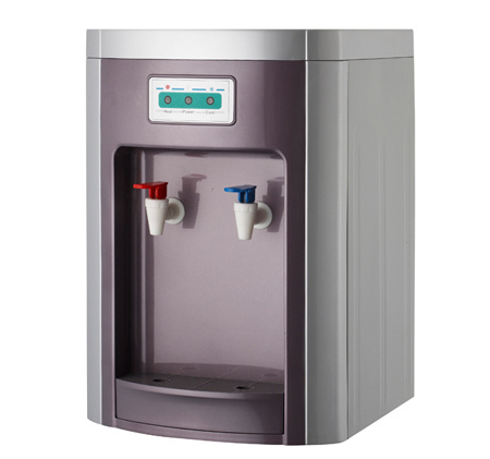 Water Filters, Home Water Filters, Mineral Water Filters, Drinking