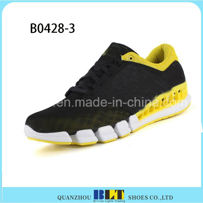 Hot Sale Brand Flyknit Sport Shoes