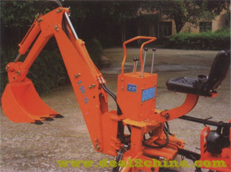 3 Point Hitch Backhoe Attachments : Pt hitch backhoe attachment related keywords