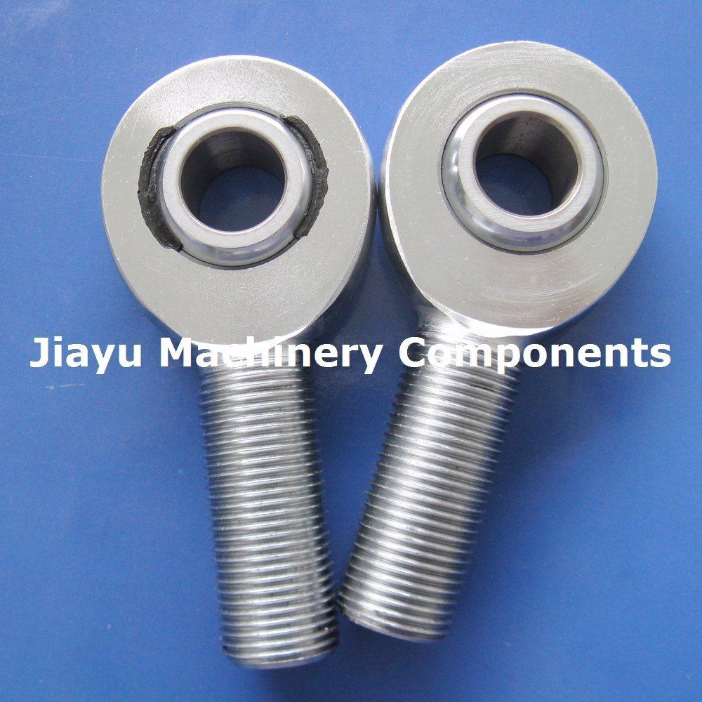 3/4 X 7/8-14 Chromoly Steel Heim Rose Joint Rod End Bearing Xm12-14 Xmr12-14 Xml12-14