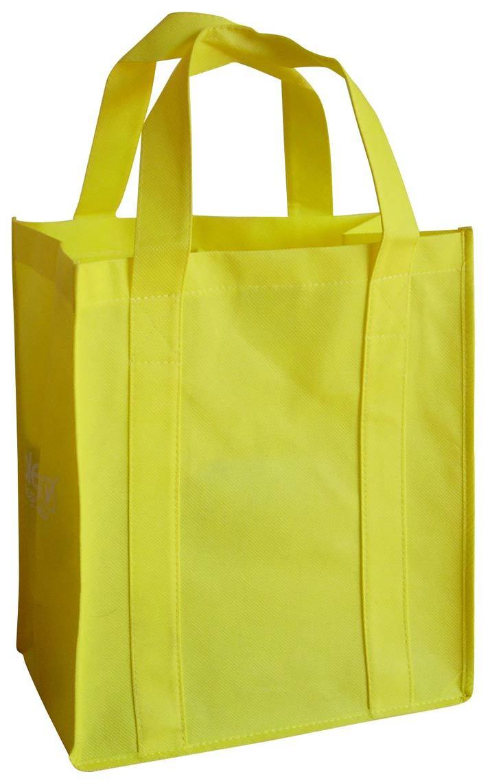 china shopping bag china shopping bag tote bag. Black Bedroom Furniture Sets. Home Design Ideas