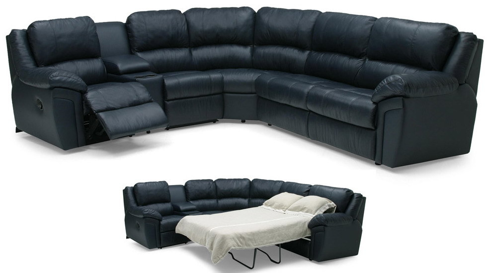 Sectional sofa beds - Offers From Sectional sofa beds