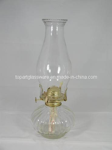 new aladdin oil lamps