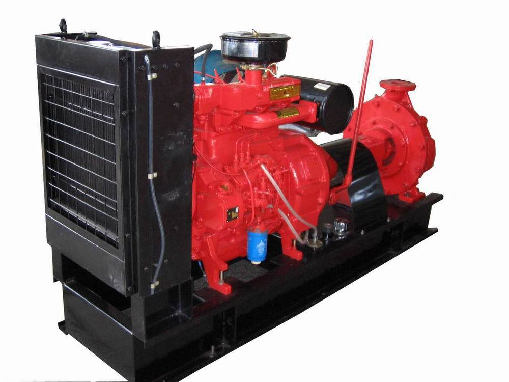 Water Injection System For Cars (Aquamist)