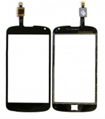 Pantalla Tactil for LG Nexus 4 E960 Touch Screen