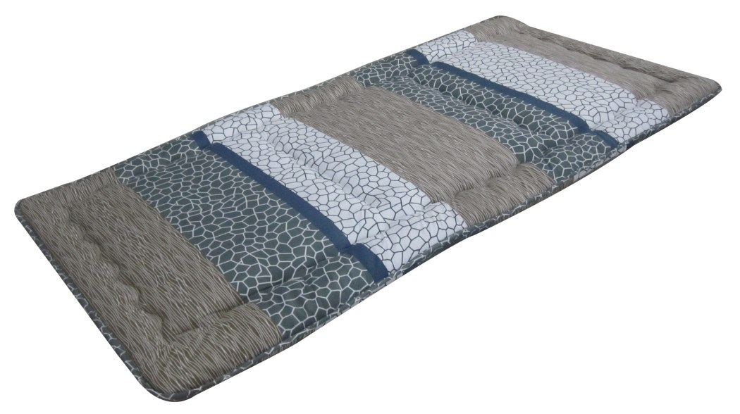 Super Quality Futon Mattress (314)