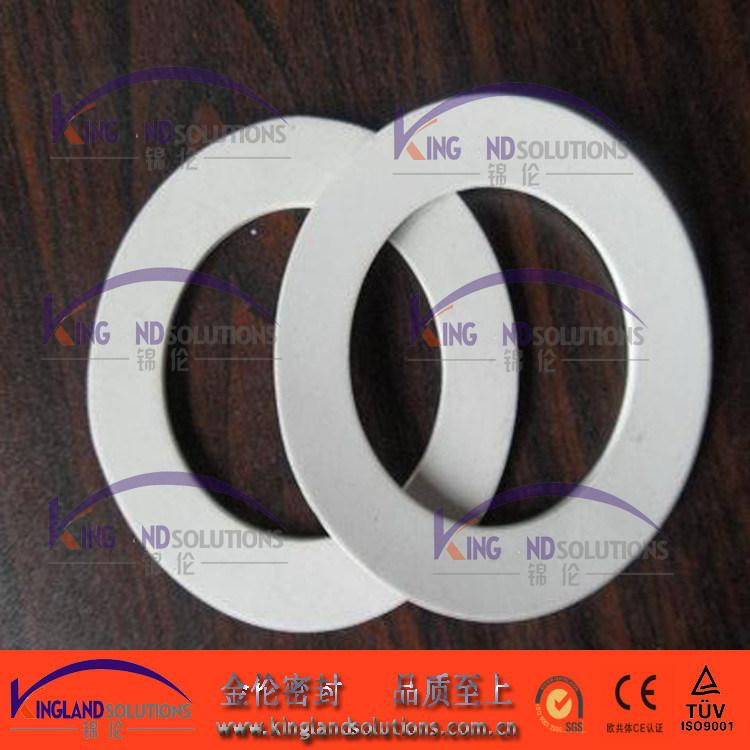 (KLG480) NBR Rubber Gasket