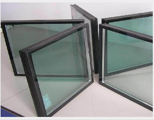 Double Glazing Product : China double glazing glass photos pictures made in