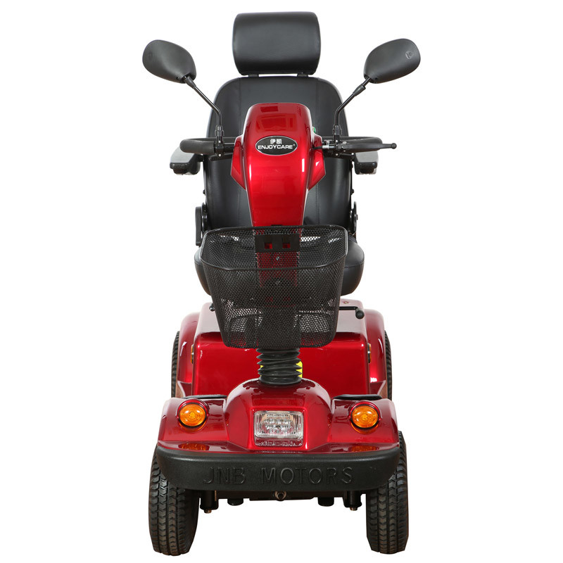 Electric Mobility Scooter (EML46A)