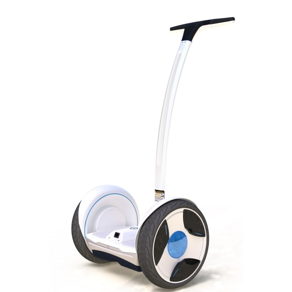 Golf Scooter (Ninebot N1U)
