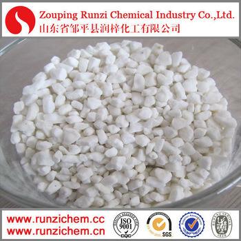 Agriculture Use Boron Fertilizer Boric Acid H3bo3