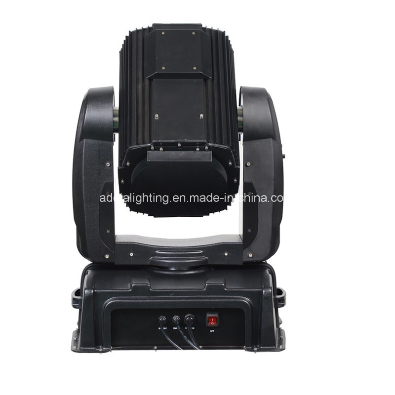 5r 7r 15r 17r Waterproof Outdoor Moving Head Spot Light