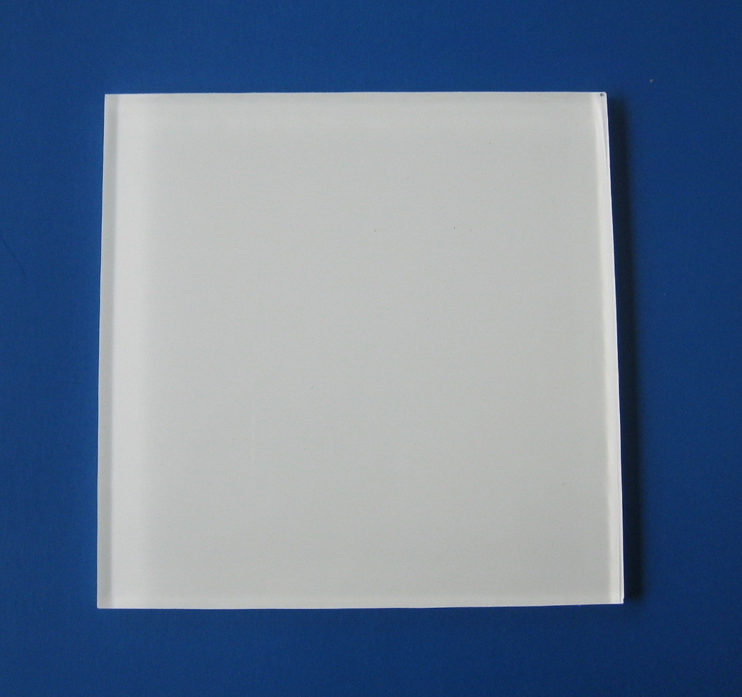 China white pure white painted glass white back painted for Back painted glass designs for wardrobe