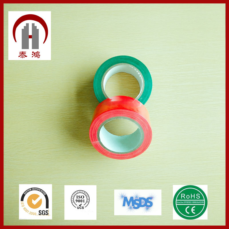 High Quality Wholesale Price Cloth Tape