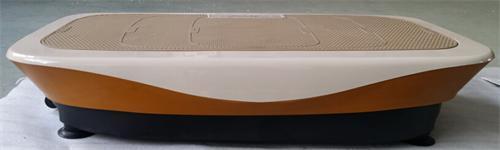 Ultra Slim Vibration Plate Shake Fit Massage Vibration Plate