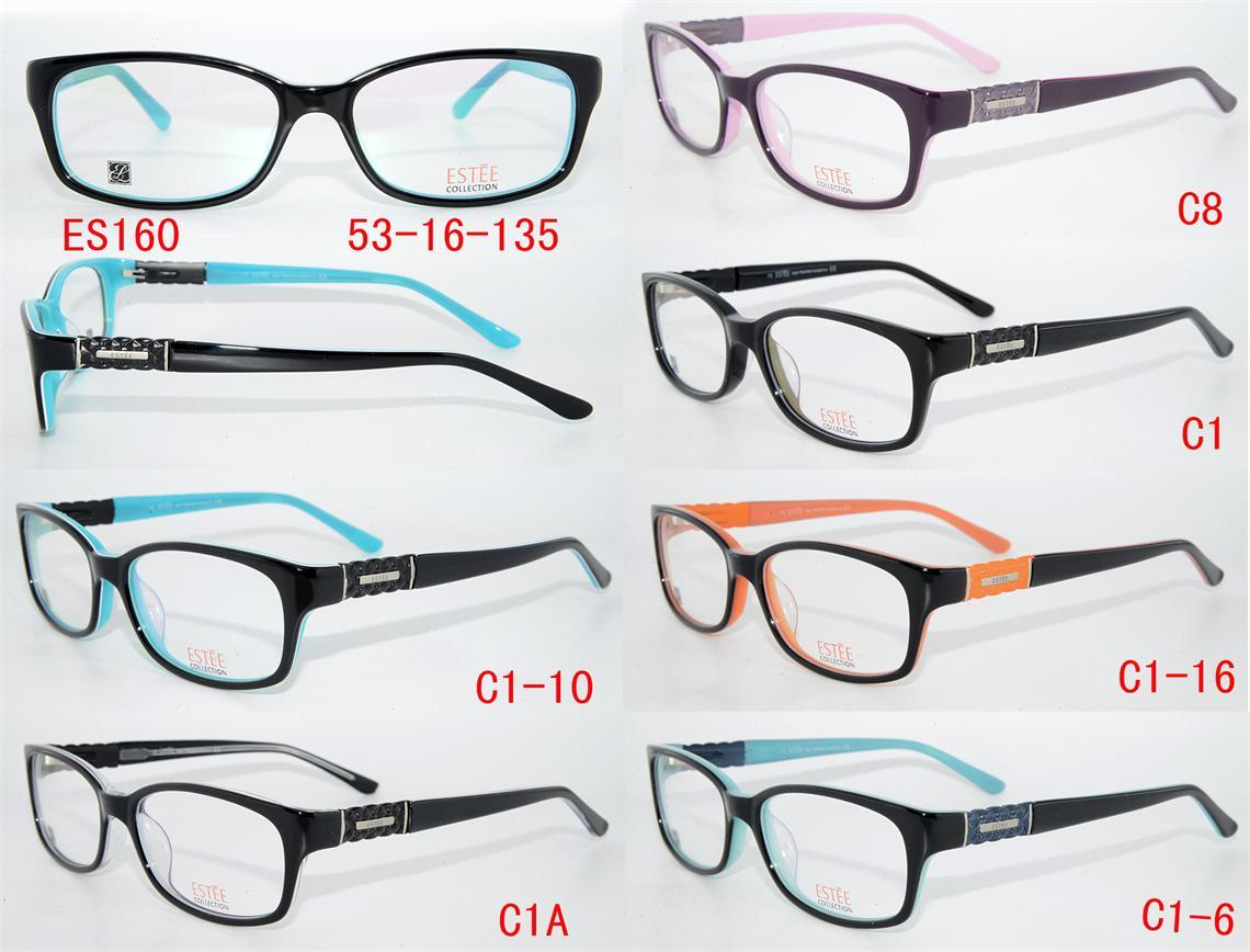 eyewear direct  eyewear frame