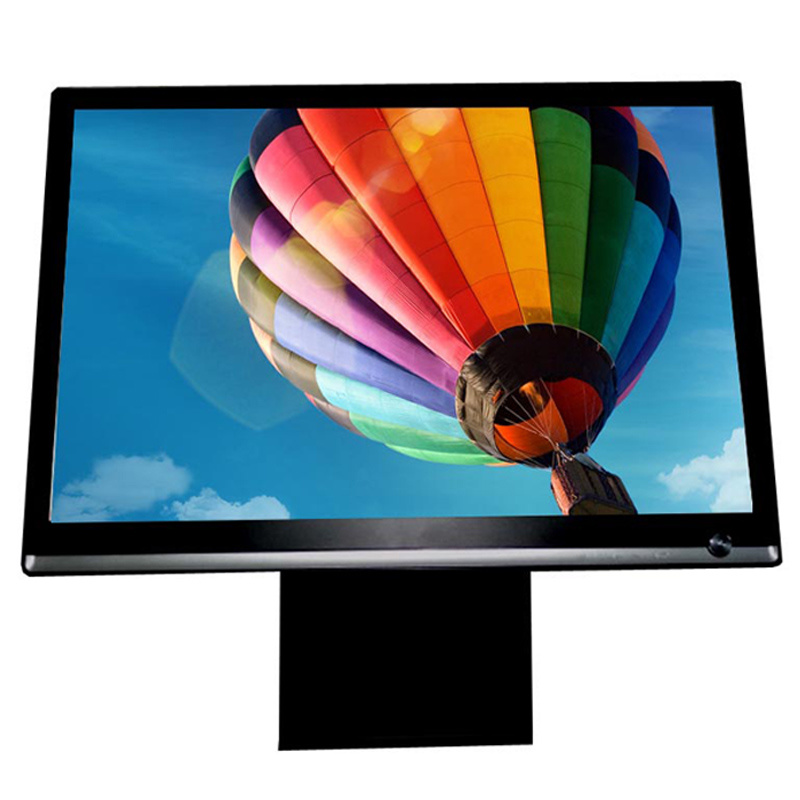 """22"""" Touch Screen Monitor (22SWM)"""