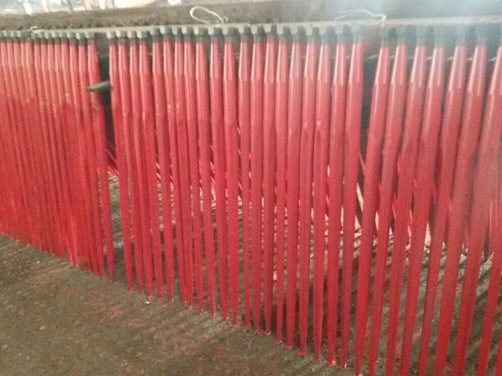 Harrow Teetth Farm Machinery Spare Part/ Power Harrow Tinesharrow Teetth Farm Machinery Spare Part/ Power Harrow Tines