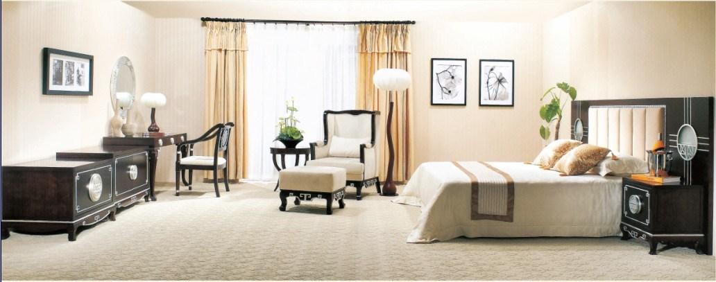 Suite de chambre coucher d 39 h tel de la chambre coucher for Chambre a coucher hotel