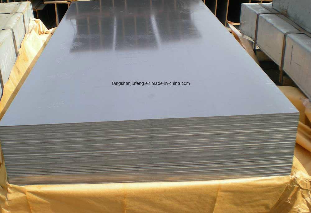 Cold Steel Sheet, Gi Steel Sheet