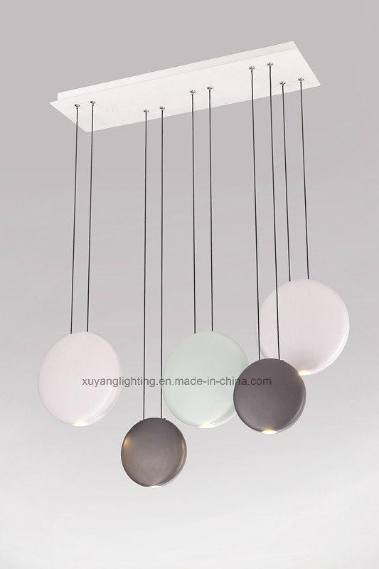 2016 New Indoor Light, Cosmos Pendant Light, LED Decorative Light
