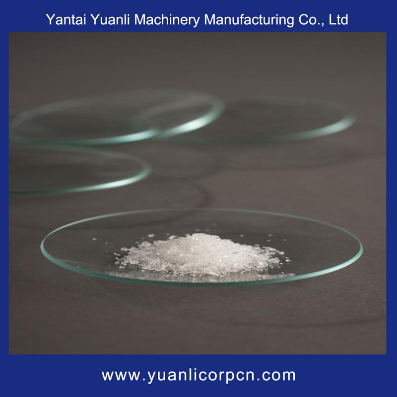 Chemical Product 98% Precipitated Barium Sulfate