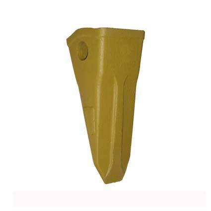 Bucket Teeth for Komatsu Excavators/Loaders