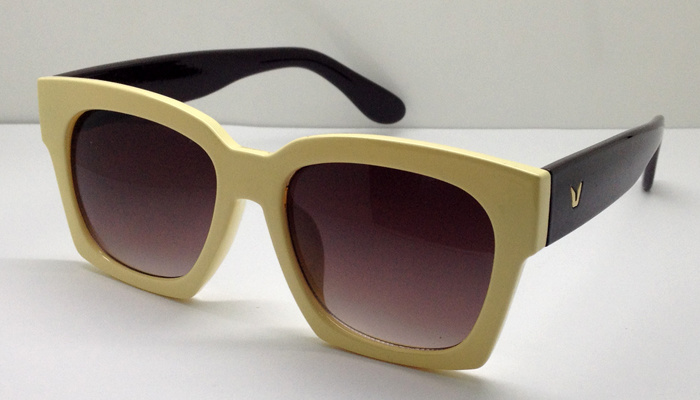 2014 Hot Sales Fashion Sunglasses in USA