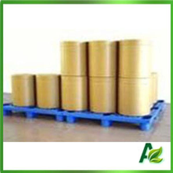 Food Additive / Feed Additive Ammonium Propionate Factory