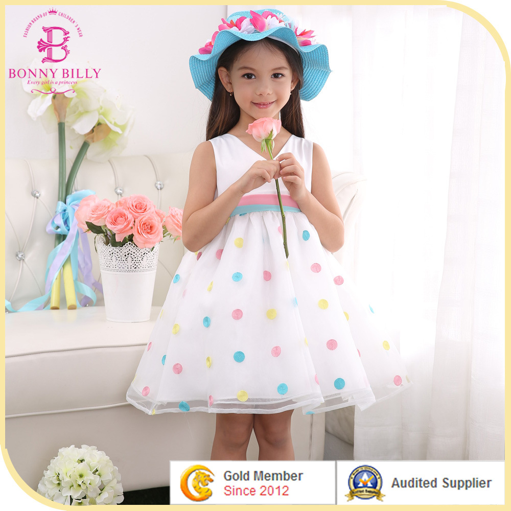 Children Girl Clothes