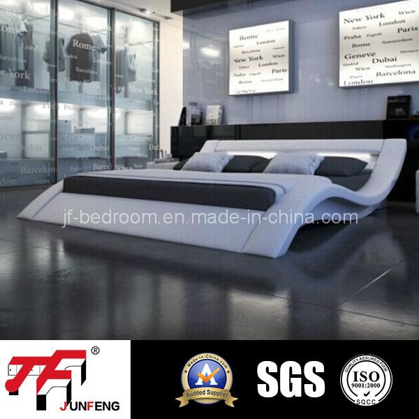 Bedroom Furniture Latest Designs latest design of bedroom furniture | szolfhok