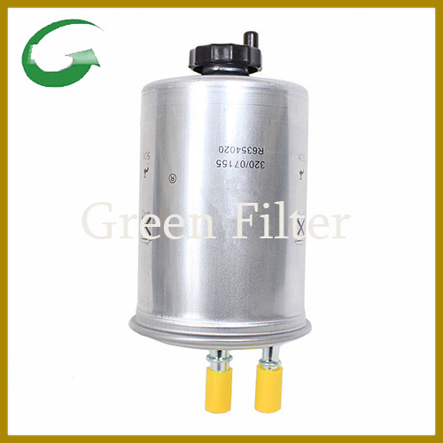 Fuel Filter for Tractor (320/07155)