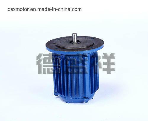 370W Three Phase Asynchronous Motor
