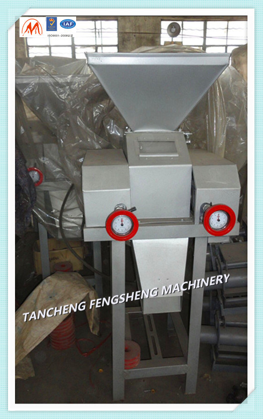 6fy 6fd 6fz Series Corn Wheat Flour Milling Machine