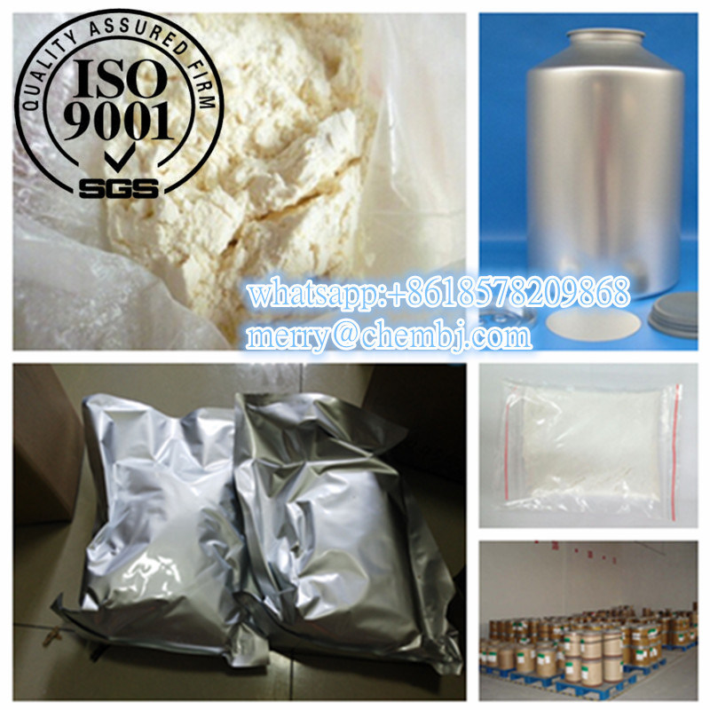99% High Purity Pharmaceutical Intermediate 1-Phenethyl-4-Piperidone CAS 39742-60-4