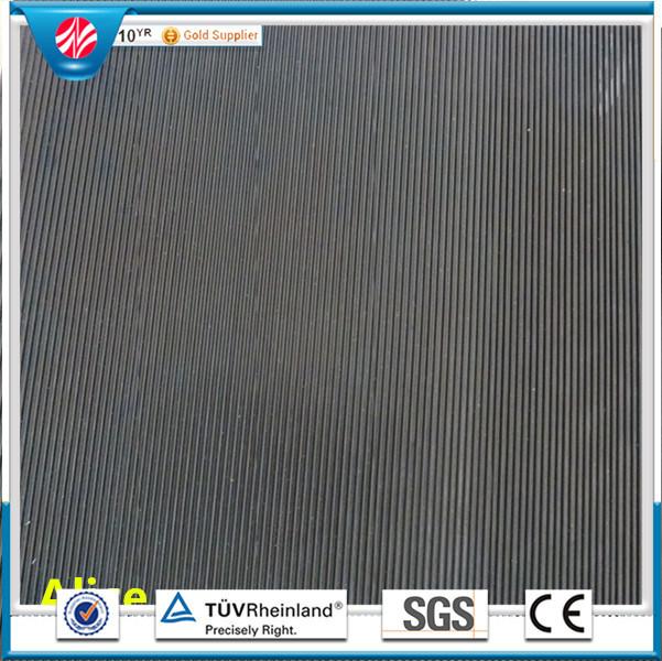 Natural Rubber Roll/Color Industrial Rubber Sheet/Acid Resistant Rubber Sheet